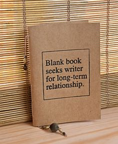 020517-blank-book